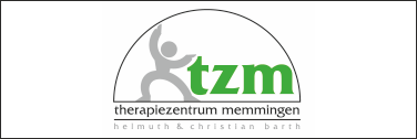 TZM-Therapiezentrum Memmingen