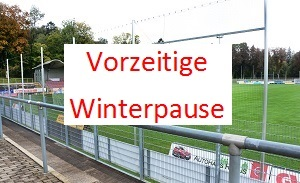 Arena Winterpause 300