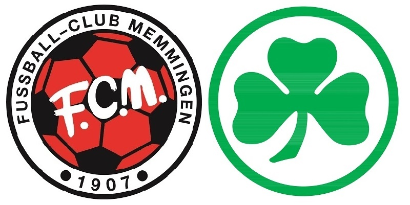 FCM vs Fuerth 800 400